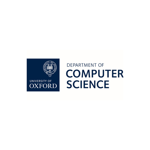 Dept. Computer Science