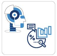 Ícono: Machine-learning-revenue-growth